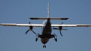 Do 212 (航空機) - Dornier Do 2...