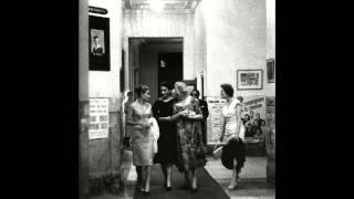 Stride la vampa! La folla indomita... - Il Trovatore, Maria Callas