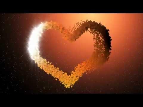 Video background trái tim tuyệt đẹp 6