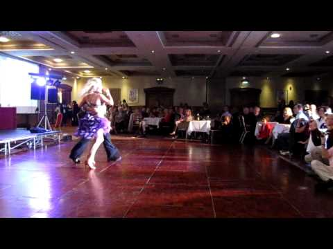 charity irish strictly come dancing 2011.mov