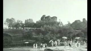 Ennio Morricone - Adonai (Garden of Delights OST, 1967)