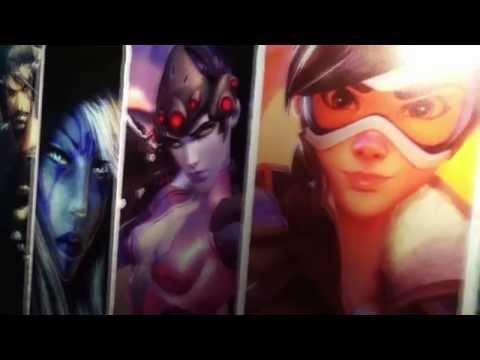 Reinauguración Gaming Center | Extra | MaeKlose