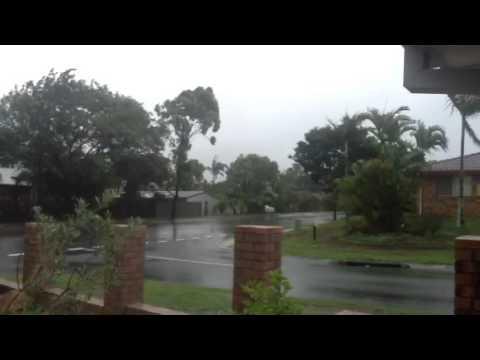 Runcorn Queensland