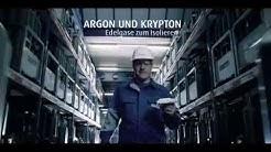 Imagefilm: PanGas AG, Dagmersellen, deutsch
