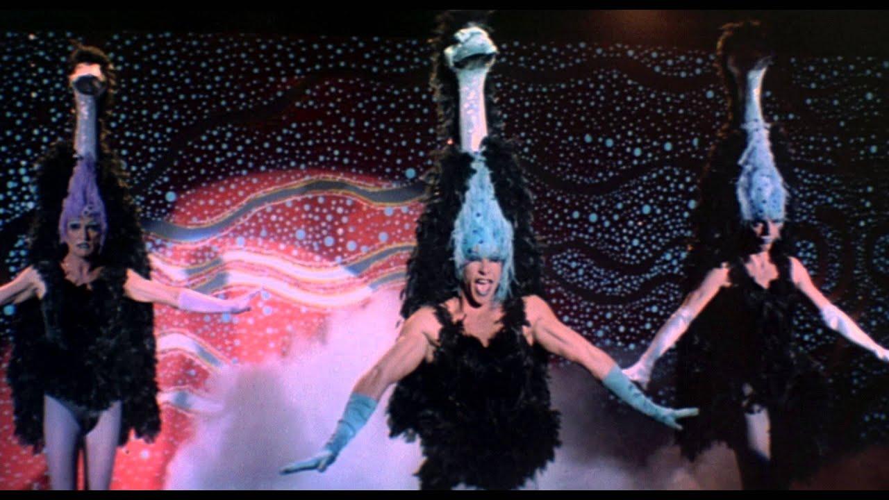 Download Adventures Of Priscilla Queen Of The Desert (1994) Trailer