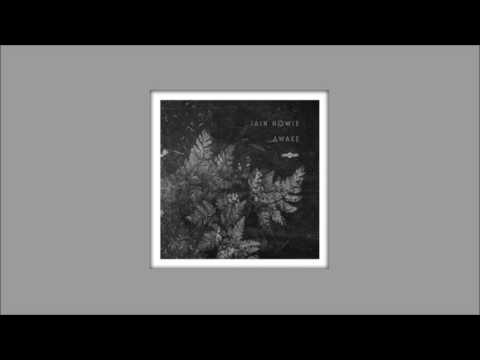 Iain Howie - The Fall (Original Mix)