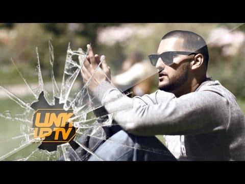 Smartz - Inter Relations (Raxstar - Jaaneman Remix) | Link Up TV