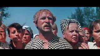 БГК TV FUN : День открытых дверей. Кубок Белгазпромбанка.