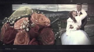 Свадебная видеосъёмка в Мурманске и Мурманской области (70-08-74)