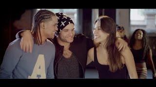 """Baixar JAY B """"TU Y YO"""" #Reggaeton #MusicaLatina #Reggaeton #MusicaLatina"""