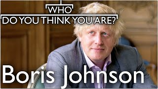 Boris Johnson Eyes Up New Home Secretary Job | Who Do You Thin…