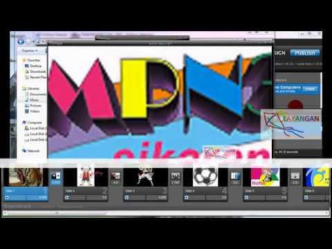 cara-edit-dan-setting-video-dengan-proshow