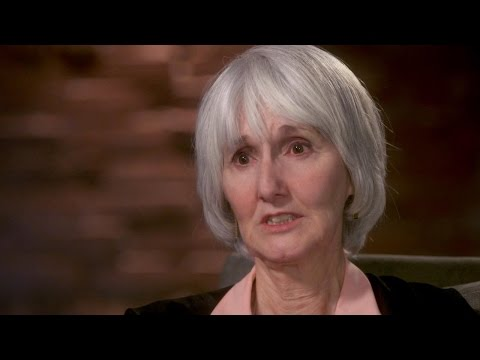Why Columbine Killer's Mother Sue Klebold Came Forward: Part 1 | ABC News