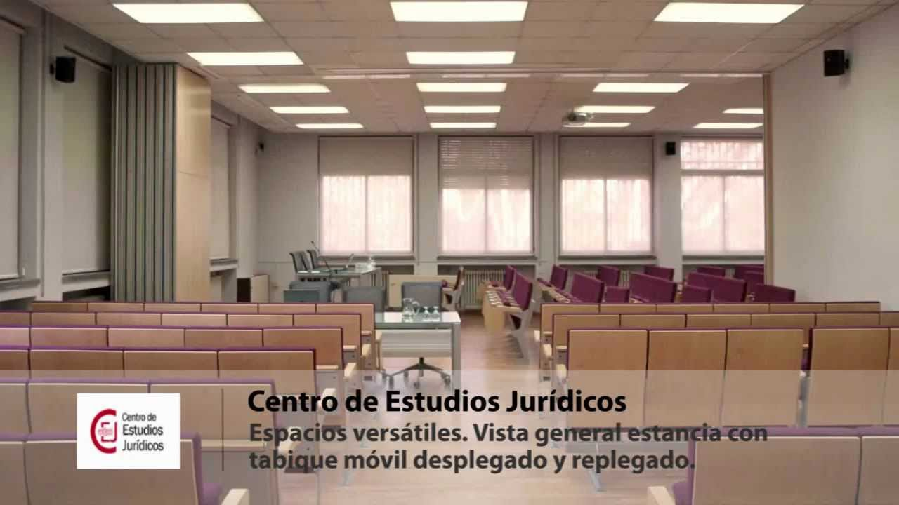 Muebles de oficina Mobiliar  YouTube