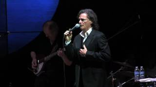 "B.J. Thomas - ""Hooked on a Feeling"""