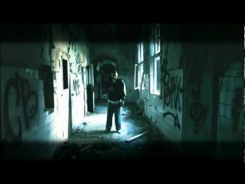 Fler - Schwer erziehbar (2010)