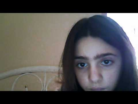 süper ikizler's Webcam Video from May 15, 2012 04:18 AM