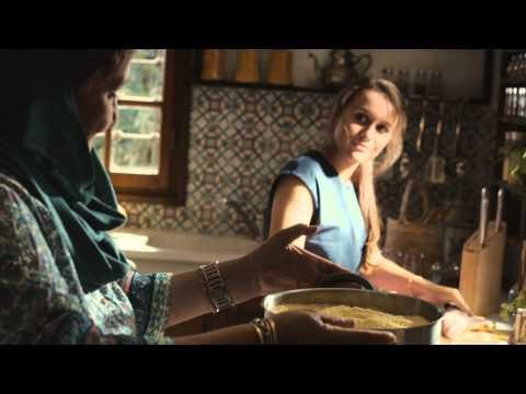 Safina Couscous Ramadan 2015 SPOT TV