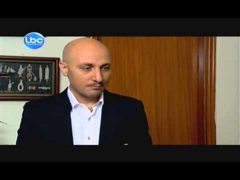 Al Aaida - Episode 24