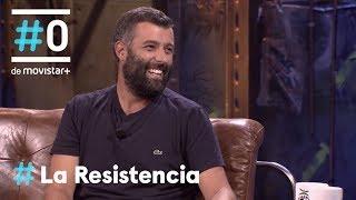 видео Начо Карбонелл (Испания). Лампы в коконе