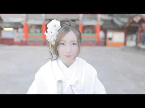 [AKB149恋愛総選挙] 梅田彩佳 キス&神告白 [Umeda Ayaka] AKB48 AKB1/149
