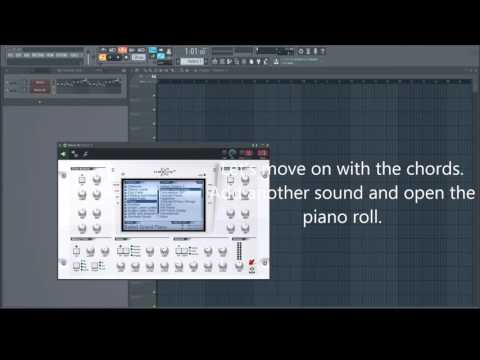 Avicii - Wake Me Up | FL Studio 12 Tutorial | + FLP DOWNLOAD
