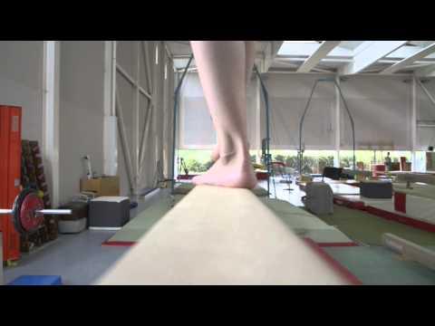 reportage-sur-la-gymnastique-du-18/06/2014-:-gymnastes,-par-olivier-pain-reporter