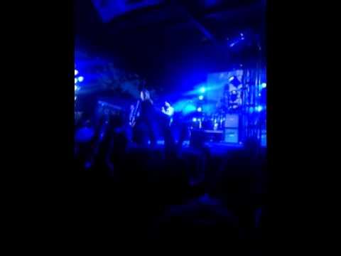 Atomic Punks-Jamies Crying-Rockalypse Music Festival-Albuquerque NM-8-2-14