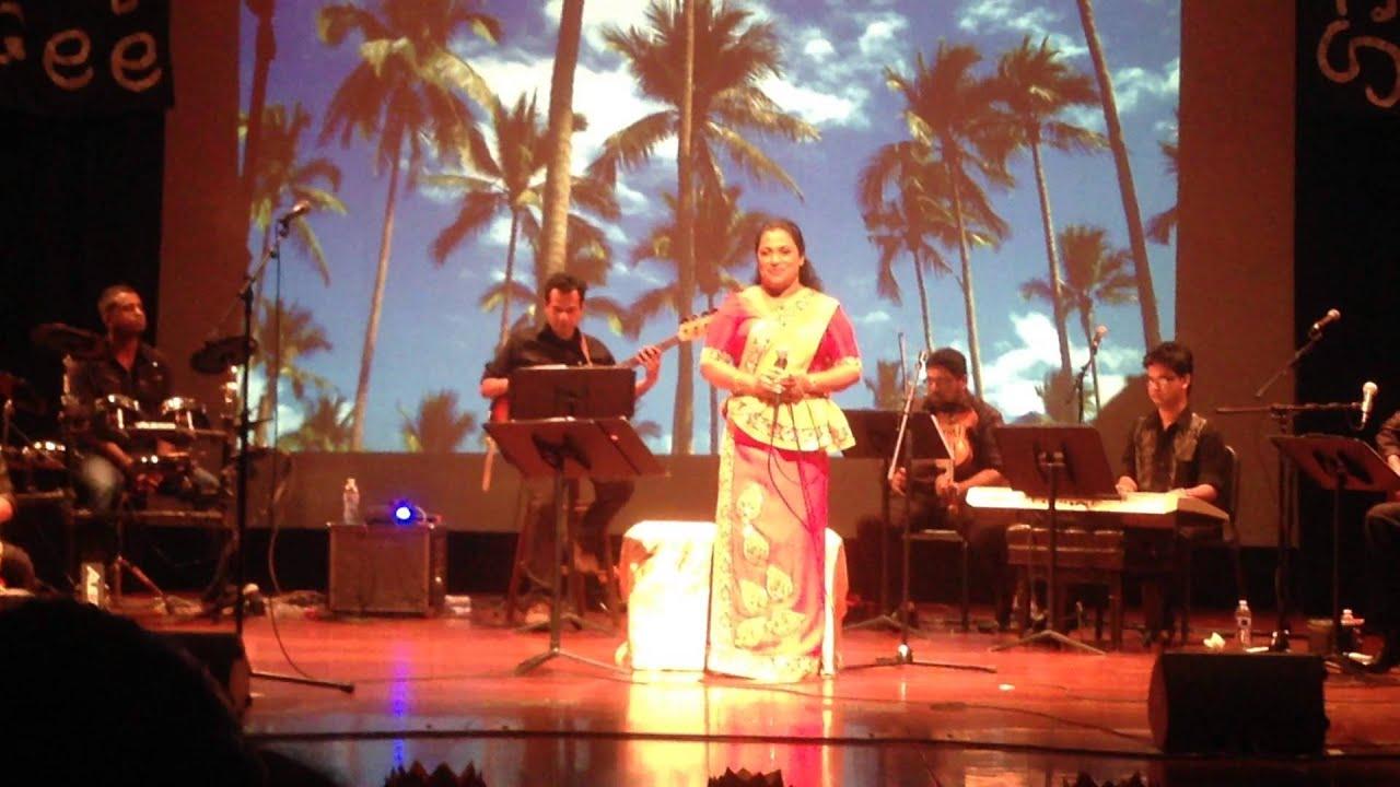 Miyuru Kalpana-2017-12-09