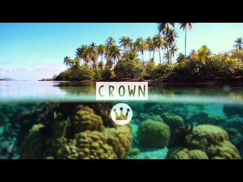 Ben Howard - Old Pine (Peking Duk Remix)
