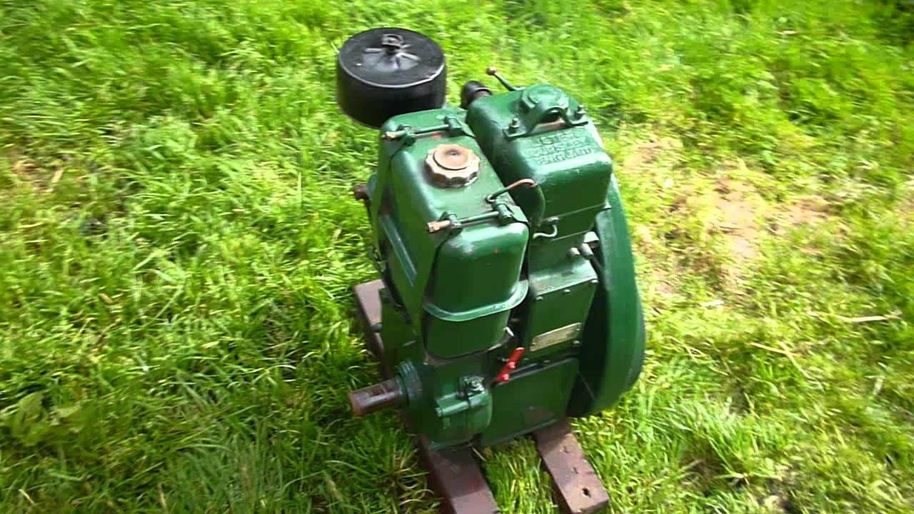 Wood Chopper Machine