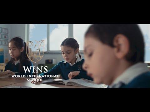World International School of Torino - The Key to a global future