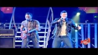 Ricky Martin-Drop It On Me (Subtitulado En Español)