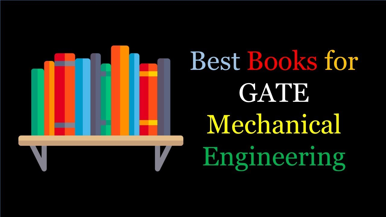 Get Free Study Material and Notes for GATE 2019 to 2020 ...