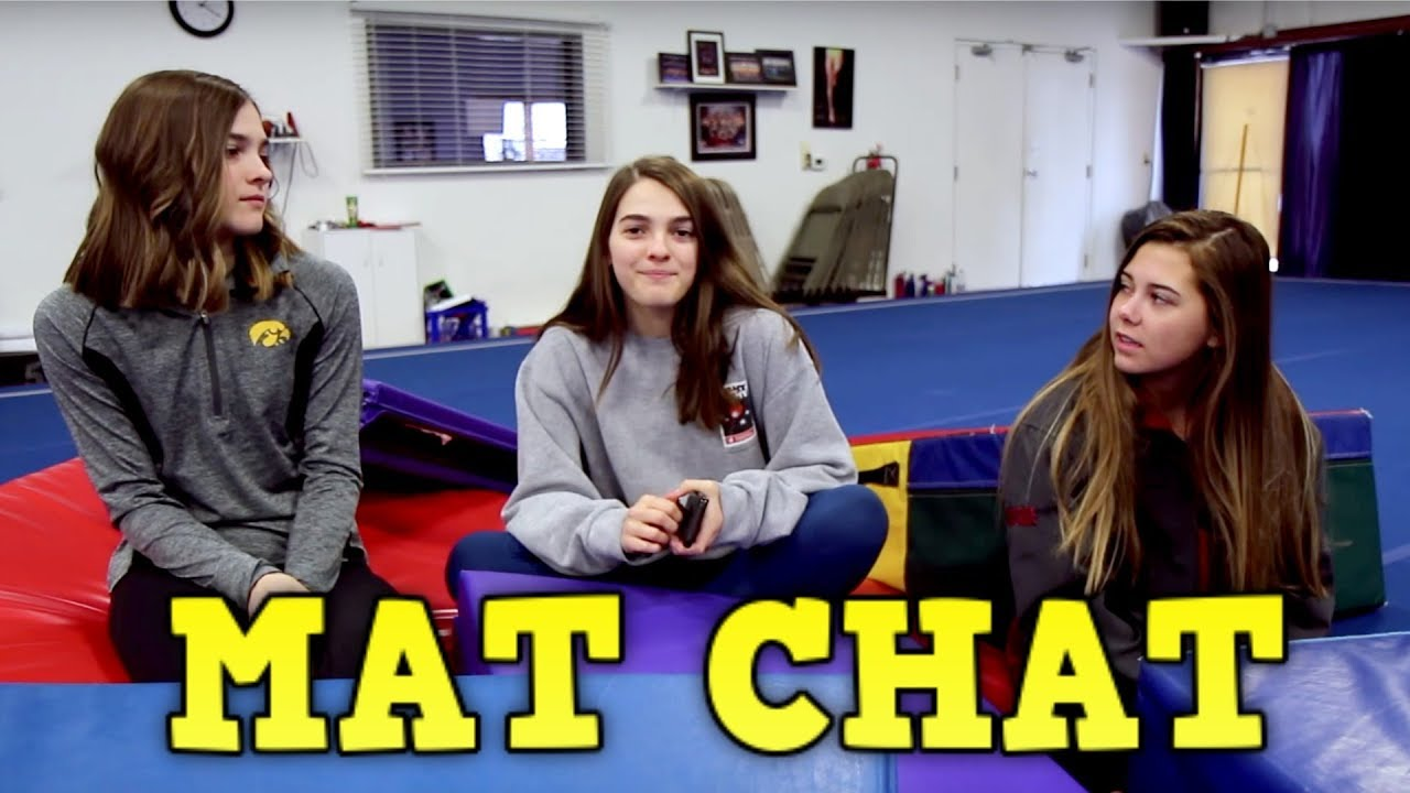 mat-chat-tc2-leotards-mental-blocks-maggie-s-college-and-more