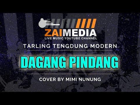 """tarling-tengdung-""""-dagang-pindang-""""-(cover)-by-mimi-nunung-#zaimedia"""