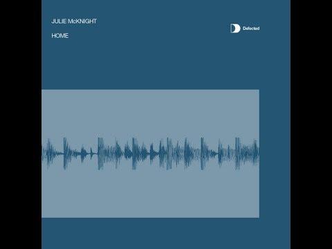 Julie Mcknight - Home (Original) [Full Length] 2002