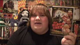Video My Dvd Collection Update 11/23/09 download MP3, 3GP, MP4, WEBM, AVI, FLV Januari 2018