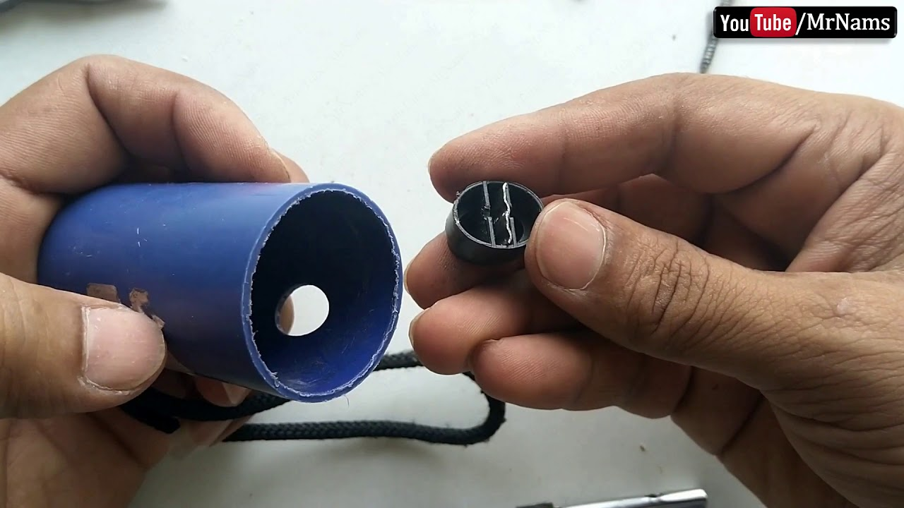 How To Repair An Umbrella