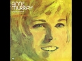 watch he video of I'll Never Fall In Love Again ANNE MURRAY 1971 HD LP