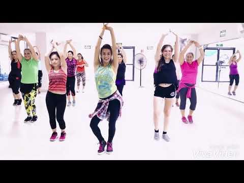 BD Disk Blast - [ Dancing Song ] - Dj...