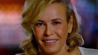 Note to Self: Comedian Chelsea Handler