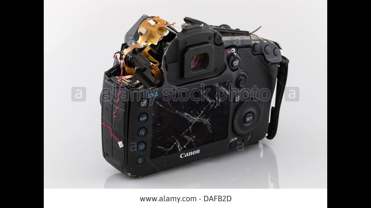 Получите более подробную информацию о canon powershot sx420 is. Об устройстве canon powershot sx420 is, его функциях и возможностях.