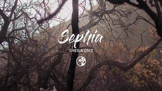 Sheila On 7 - Sephia (Lirik Video)