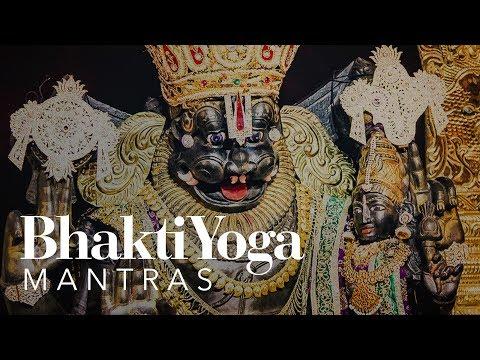 ugram-viram-mahavishnum-|-bhakti-yoga-mantras