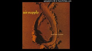 Air Supply - 01. Someone