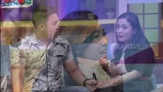 [FULL] Gangguan Rencana Pernikahan | RUMAH UYA (27/08/19)