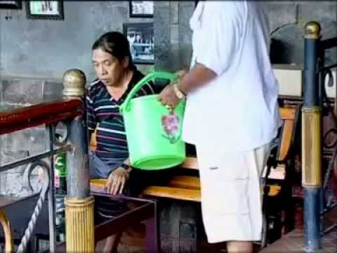 Lawak Batak || Jack Marpaung live music || Lapo tuak part 1