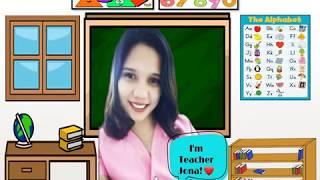ENGLISH 2-MELC-OBJECTIVE 2-UNIT 1-LESSON 13
