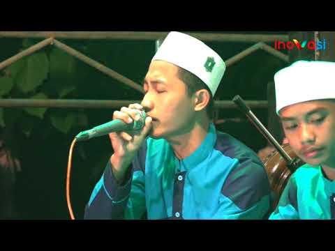 Allahumma Sholli Wasalim Ala - Grup Rebana Mahabbatul Musthofa - Krandon Kesesi Pekalongan